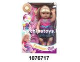 중국 공급자 좋은 품질 아기 - 인형 장난감 (1076720)