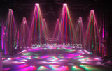 18*15W LED PAR Zoom Stage Light