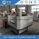 Metallstich CNC-Maschine/heißer Verkauf CNC-MetallEngraver