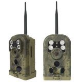 Het Verkennen van de Sleep MMS/GPRS/Email van IRL van de lange Waaier 12MP 940nm de Zwarte Mobiele Camera van het Spel van de Jacht
