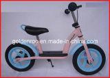 Bike баланса стальной рамки (PB213-5)