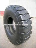 Neumático de nylon 29.5-25 del diagonal del neumático de OTR