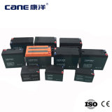 Maintenance 12V Gel Battery Storage Battery