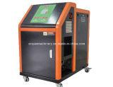 Big Sale N9-C Series Hot Melt Adhesive Glue Machine (N9-C15-C150)