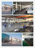 Qk1335 중국에서 큰 구멍 CNC 선반 기계