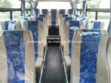 De goede Bus van 2 30 Zetels van Prestaties Euro met Concurrerende Prijs