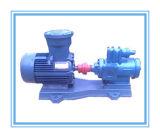 3G42X4-46 연료유 이동 펌프