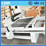 Маршрутизатор CNC изменителя инструмента Atc1325L автоматический для древесины высекая мебель
