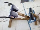 Pressa di banco registrabile del peso di declino di concentrazione del martello