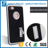 Caja del teléfono de la PC del OEM Motomo para Huawei P9/P9 Lite