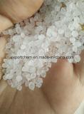 Низкая цена сахарина 5-8/8-12/40-80/Mesh натрия