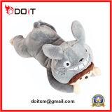 Het Stuk speelgoed van de Pluche van de Douane van het Stuk speelgoed van de Pluche van Monchhchi van het Stuk speelgoed van de pluche
