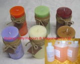 Fragrances voor Candles