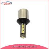 van de LEIDENE van de Kwaliteit 1156SMD Hight Auto LEIDENE Lamp van de Verlichting Bol voor Auto (dled-4014)