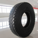 Best Quality Truck (TBR) Tyre (10.00R20)