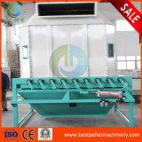 Refrigerador superior de la contracorriente del equipo de enfriamiento de la alimentación de pollo de la fabricación