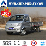 La Cina più poco costosa/il più basso camion di Dongfeng/DFAC/Dfm K01s Rhd/LHD mini/piccolo camion/mini camion del carico/mini Van/mini camion di Samll