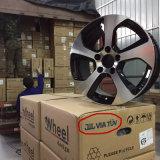 Audi、ランドローバーのVWのレプリカの車輪のための熱い販売