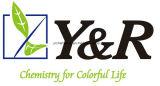 Materia prima cosmética de Polyquaternium de Y&R