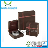 ロゴのカスタム小さい製品の包装ボックス