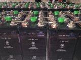 batteria 380V450ah (1.2V450AH) Ni-MH per il fornitore di 12V 24V 48V 110V 125V 220V 380V soltanto in Cina