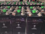 380V450ah (1.2V450AH) Bateria Ni-MH para 12V 24V 48V 110V 125V 220V 380V Somente fabricante na China