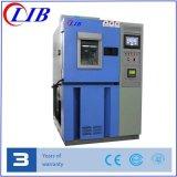 Equipo de prueba nocivo del gas de la so2 a IEC 60068-2-42