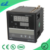 Allgemeiner Fühler-Input, aktuelles Signal(isolieren), kontinuierliches Pid-Steuerinstrument (XMTA-808C)