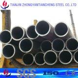 Хорошая труба /Galvanized стальной трубы поверхности гальванизированная Zn60