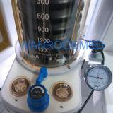 con la macchina avanzata di anestesia di alta qualità del CE