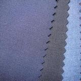 Qualitäts-Polyester-/Rayon-Twill-Gewebe