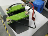 Batería de ion de litio del paquete de la batería para la batería de coche del ODM 12V 33ah del OEM de la salvaguardia para el barco del coche eléctrico