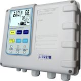 Duplexpumpen-Controller L922-B für Förderpumpe