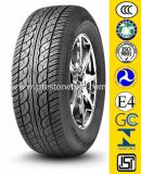 China Famous Brand von PCR Tyre, Car Tire und Passenger Car Tyre Linglong, Triangle Brand