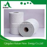 Tapis en éponge en polyéthylène haute qualité 450 en émulsion ou en poudre