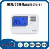 Heizungs-Thermostat-Selbstthermostat-Temperatursteuereinheit