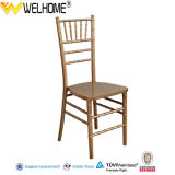 Chiavari di legno Chair/Tiffany Chair per Party, Event, Wedding