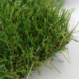 Bei Grass e Synthetic Grass per Landscaping
