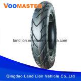 Chile-Markt-Roller-Reifen-Motorrad-Gummireifen 90/90-10, 110/90-10