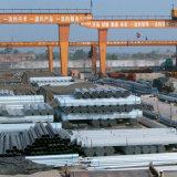 Hohes Zink-Schichts-galvanisiertes Stahlrohr