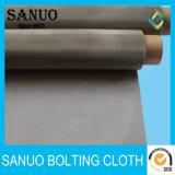 4218 высокомарочных тканей фильтра полипропилена/ткань для фильтровальной пластинки