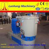 Mezclador de PVC mezcla seca