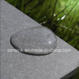 Panneau de ciment de fibre sans amiante