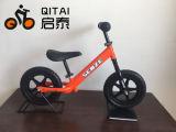Баланс ягнится велосипед, Bike детей, Bike баланса