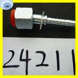 Ajustage de précision normal convenable hydraulique femelle 24211 d'Orfs