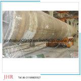 FRP große Wasser-Becken-Behälter-Form