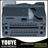 2016 Plastik Power Window Automotive Connector für Honda Civic