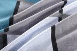 tessuto caldo di Microfiber di vendita 100%Polyester per assestamento in Colombia