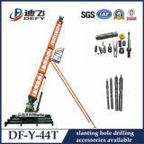 Df-y-4 de draagbare Installatie van de Boor van de Kern van de Rots voor Verkoop