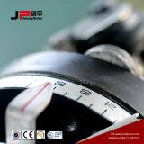 구동축 밸런서 (PHCW-100/200)